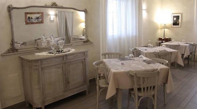 Cucina creativa alla Taverna di Mezzo - RiminiNotizie.net