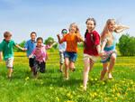 Il gioco stimola dimensioni di crescita e sviluppo emotivo nei bambini