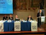 Il ministro Galletti considera Confindustria come prezioso alleato per far crescere l'Italia nel rispetto dell'ambiente