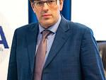 Lorenzo Zanotti presidente CNA