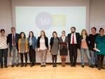 Un momento della chiamata per idee in vista della Notte Verde e della Settimana del Buon Vivere a Forlì