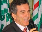 Antonio Cinosi
