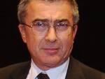 Gianni Lusa