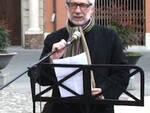 Ivano Artioli