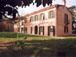 Villa Saffi