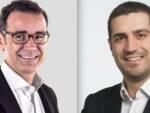 Alberghini e de Pascale: ballottaggio ormai certo