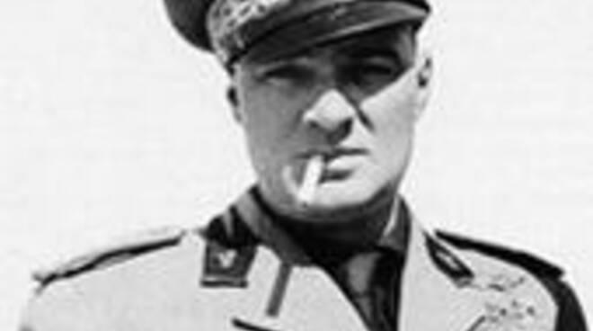 Ettore Muti (foto da Wikipedia)
