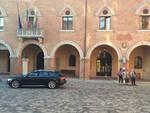 Il borgo medievale di Verucchio