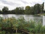 Il Parco Pertini di Cotignola