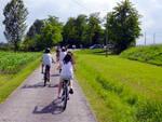 La Pedalêda del 29 maggio
