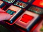 Prosegue l'impegno del Comune di Cesena contro il gioco d'azzardo patologico