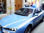 Controlli per tutta l'estate da parte della Polizia di Stato di Rimini (foto archivio Migliorini)