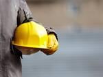 """Filca Cisl: """"Più efficienza e meno burocrazia per sostenere lavoratori ed imprese"""""""