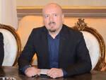 """Il sindaco di Forlì, Davide Drei, sul delicato tema sicurezza spinge su """"collaborazione e più tecnologia"""""""
