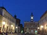 Piazza del Popolo ospita lunedì 22 agosto il concerto di Doi Tzigani Suparat - swing & balkan songs