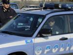 Un'estate di intensa attività per i poliziotti della Questura di Rimini (foto archivio Migliorini)