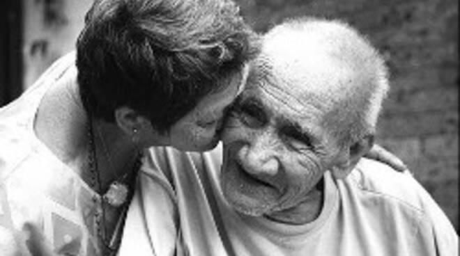 Contro l'Alzheimer, insieme si vince
