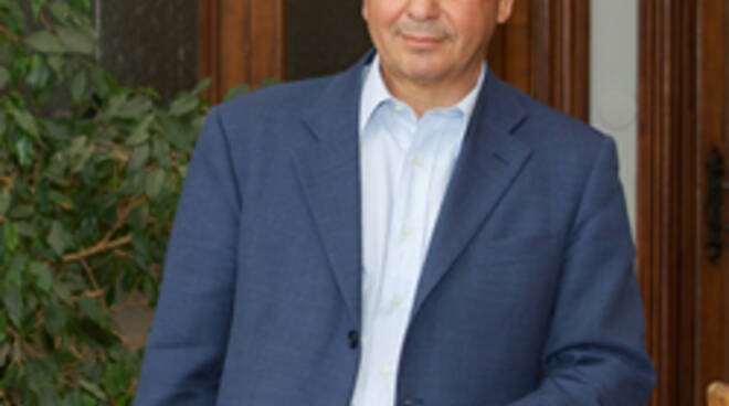 Gianfranco Spadoni