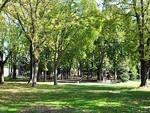 Il parco della Rocca Brancaleone accoglierà la seconda edizione di Ravenna Wellness