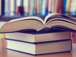 L'acquisto dei libri di testo fa riferimento agli studenti delle scuole secondarie di I e II grado
