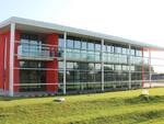 L nuova sede del Consorzio Formula Ambiente