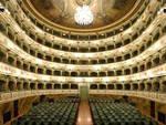 teatro comunale di Cesenatico - foto Comune Cesenatico