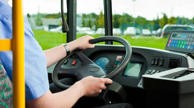 Il primo e unico premio europeo alla sostenibilità degli autobus