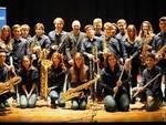 La ODG Big Band