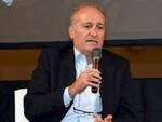 Guglielmo Russo, presidente di Legacoop Romagna, che presiederà i lavori