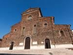 Il Duomo di Faenza