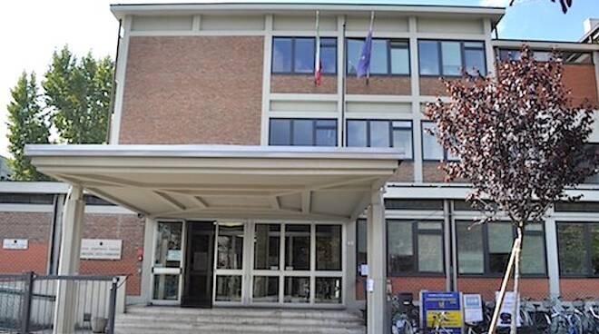 Il Liceo Ricci Curbastro è in vetta alla classifica dei diplomati che si scrivono all'univesità