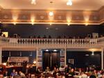 Il Teatro Socjale di Piangipane