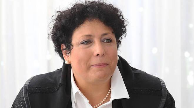 Michela Guerra di CambieRà