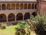 Il complesso San Biagio a Cesena