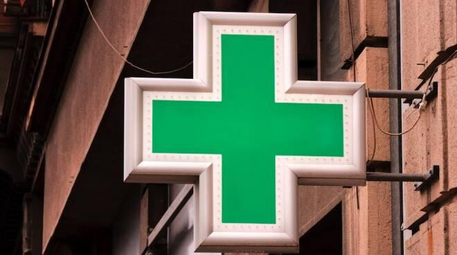 Lo sciopero vedrà coinvolte le oltre mille farmacie aderenti a Federfarma
