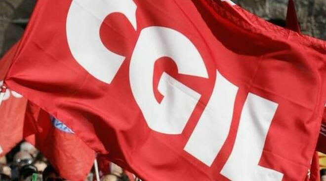 La Cgil regionale segnala con preoccupazione la situazione del Gruppo Teddy riguardo ai voucher (foto d'archivio)