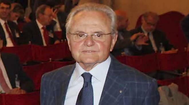 Lanfranco Gualtieri