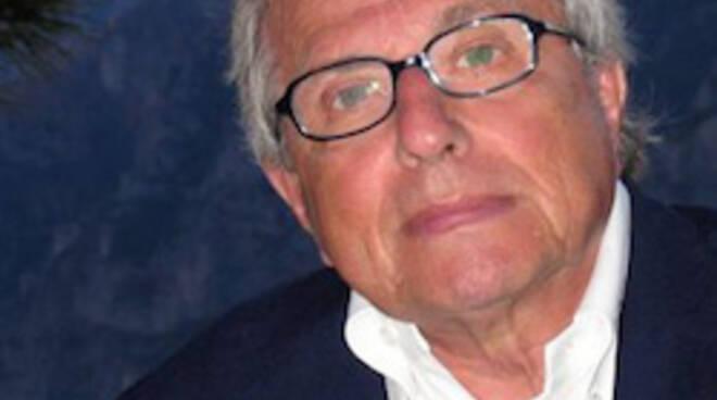 Carlo Flamigni