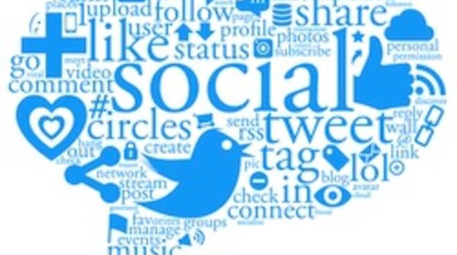 I social network strumento per promuoversi