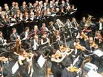 Il Coro Quadricalavio al Masini di Faenza