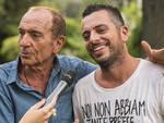 Raoul e Mirko Casadei