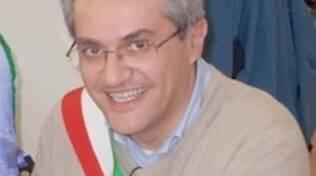Fabio Anconelli