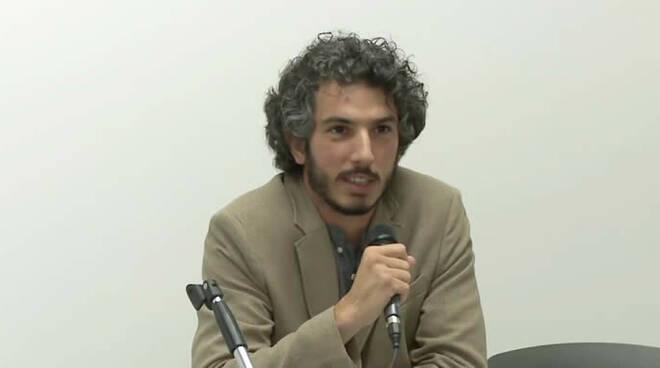 Gabriele Del Grande