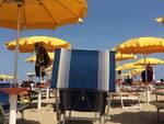 Pasqua segnerà ufficialmente l'apertura della stagione turistica in Riviera, peraltro già iniziata con alcuni eventi