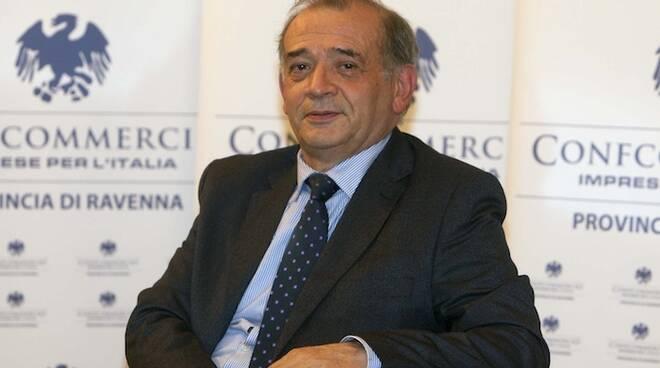 Paolo Caroli