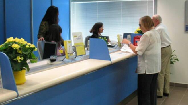 Sono sei gli uffici postali di Cesena dove sarà possibile ritirare pacchi e raccomandate non consegnati