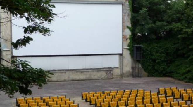L'Arena Borghesi