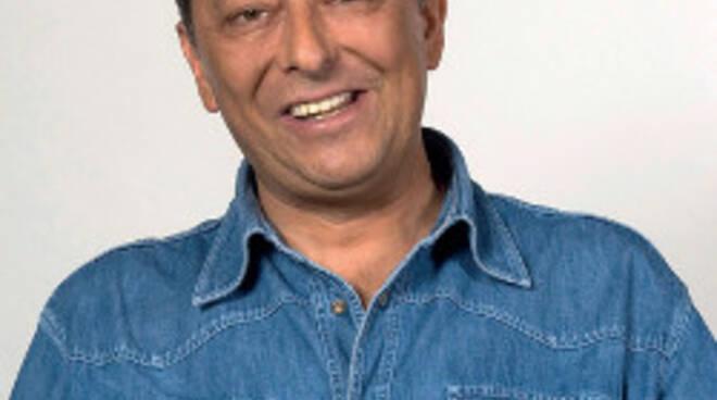Duilio Pizzocchi