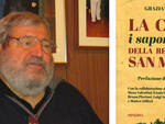 Graziano Pozzetto e il suo libro