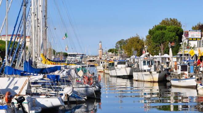 Il Borgo Marina